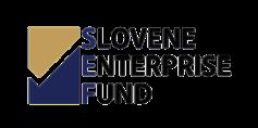 Slovenski podjetiški sklad